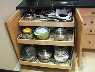 Three+Shelf