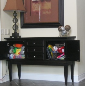Matich_Cabinet_Before_Image