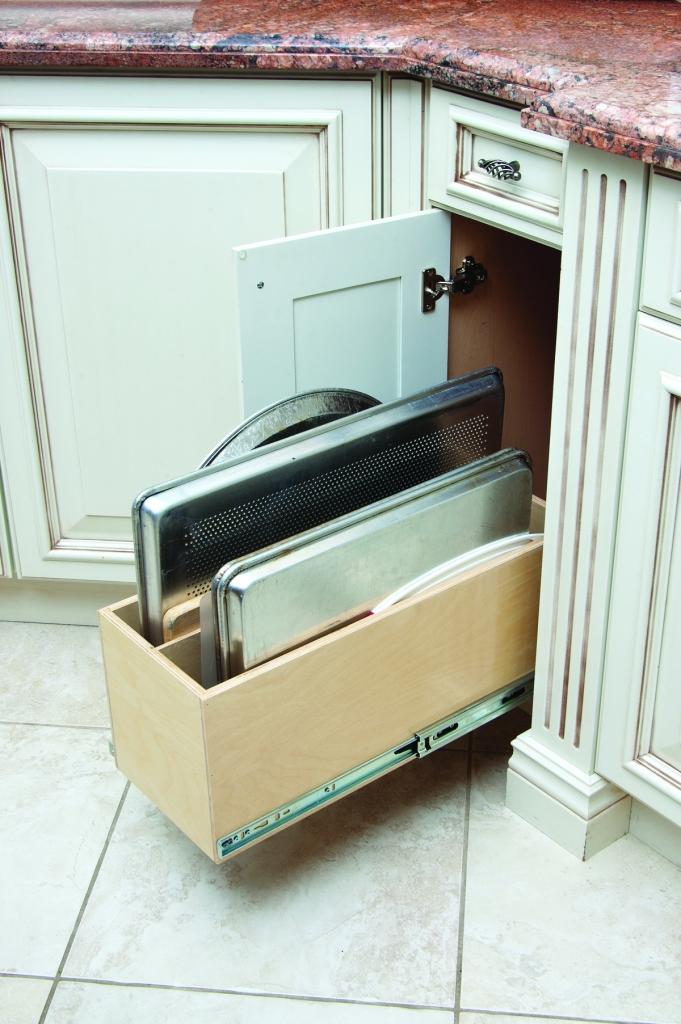 GSSI-tray-drawer-sliding-shelves 013